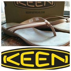 Keen Shoes - Keen Shoes