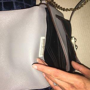henri bendel Handbags - Henri Bendel Crossbody Purse