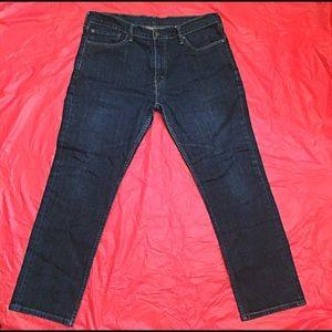 Levi's Other - Mens Levi 511 Slim Fit Jeans
