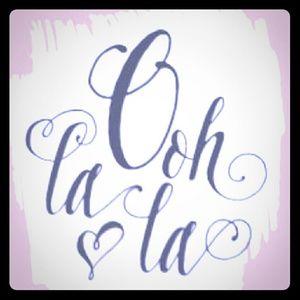 Other - 💗 Ooh La La!! 💗