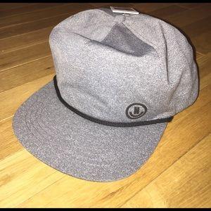 Neff Other - NWT Men's Neff snap back hat