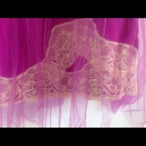 Rodarte Dresses & Skirts - 💕 NEW RODARTE for Targèt pink tulle skirt 💕