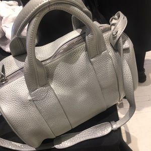 Alexander Wang Rocco limited edition