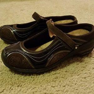 Jambu Shoes - Jambu shoes 7m