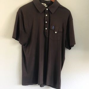 Original Penguin Other - Penguin by Munsing Wear Polo Shirt