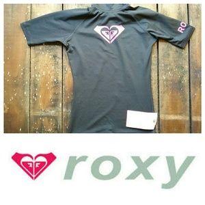 Roxy Tops - Roxy Swim Top