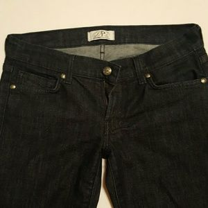 DPD Denim - Express DPD Boot cut Jeans Size 27
