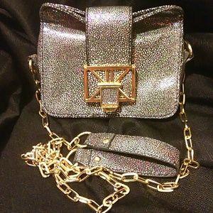 Kardashian Kollection Handbags - Kardashian Kollection