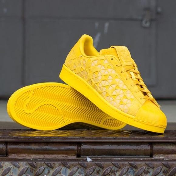 Le Adidas Di Superstar Di Adidas Xeno Poshmark Originali. dd7c8c