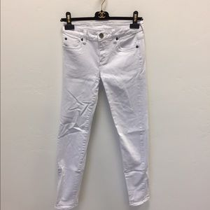 KUT from the Kloth Diana skinny Jeans size 0