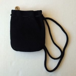 The Sak backpack - perfect for festival season