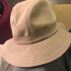 Burberry Other - Burberry hat