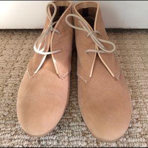 Clark Air Comfort Shoes