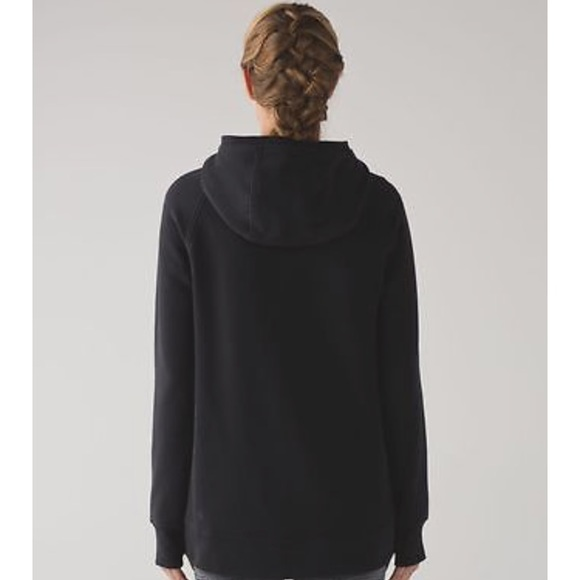 lululemon athletica - Lululemon Fleece Please Pullover from ...