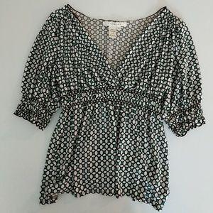 Studio M Tops - Super cute Studio M blouse