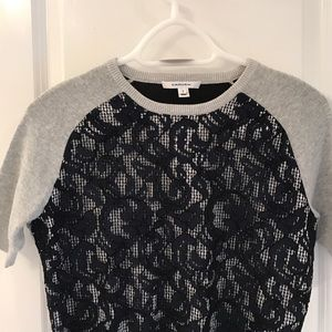 Carven Sweaters - Carven Top
