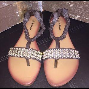 C. Wonder  Shoes - Women's Designer Shoes