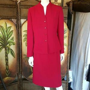 Le Suit Other - Le suit  nwt lined
