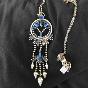 DANNIJO Jewelry - Dannijo necklace