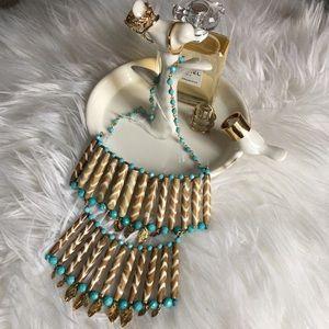Chan Luu Jewelry - Chan Luu