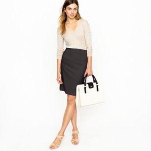 J. Crew Dresses & Skirts - {NWT}J. Crew Pencil Skirt