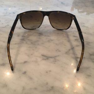 Ray-Ban Accessories - ✨$25 PRICE DROP✨ Ray Ban Sunglasses
