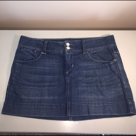 82 american eagle outfitters dresses skirts sz 8
