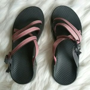 Chaco Shoes - Chaco Womens size 8 sandals
