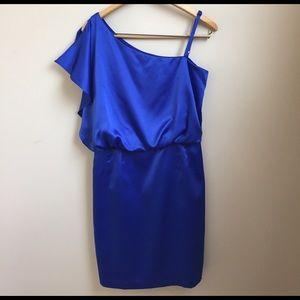 Jessica Simpson Dresses & Skirts - Jessica Simpson dress