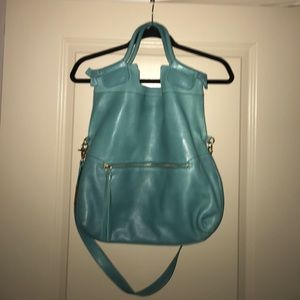 Foley + Corinna Handbags - Foley and Corinna Mid-City Tote Bag