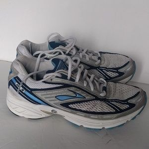 Brooks Shoes - Brooks GTS 7 running shoes
