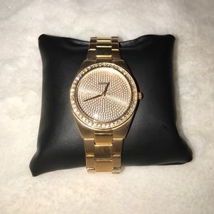 Guess Accessories - Brand New Guess Watch