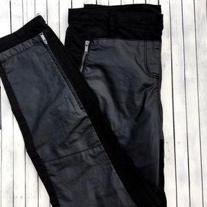 DKNY Pants - DKNY pants