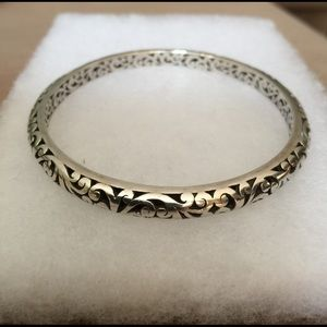 Lois Hill Jewelry - Lois Hill bracelet