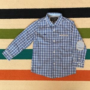 Mayoral Other - NWOT Mayoral Button-down Shirt