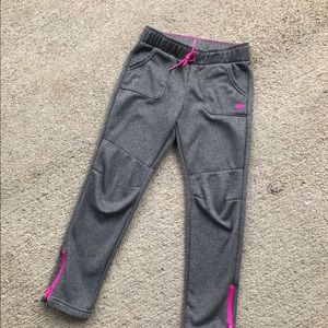 Osh Kosh Other - Girls Athletic Osh Kosh Pants