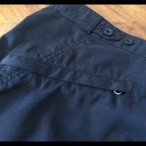 Royal Robbins Pants - Royal Robbin Pants