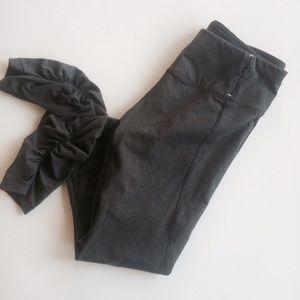 CALIA by Carrie Underwood Pants - CALIA leggings