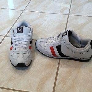 Globe Other - Globe sneakers