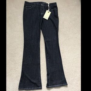 The Limited Denim - NWT The Limited Denim Jeans