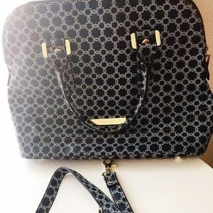 Ivanka Trump Handbags - NEW LISTINGS ‼️ Gorgeous Ivanka Trump Satchel