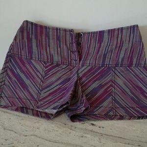 Missoni Pants - Missoni shorts