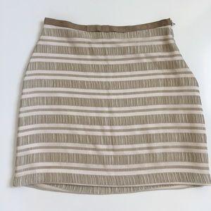 Paper Crown Dresses & Skirts - { Paper Crown } skirt