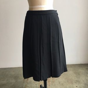 H&M skirt / Size 6