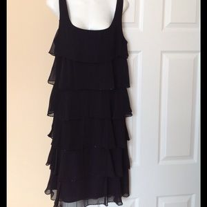 Patra Dresses & Skirts - Patra dress size 10