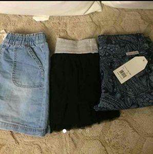 Other - Girls bundle of 3
