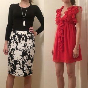 Dresses & Skirts - Bundle for Toya