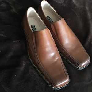 Stacy Adams Other - Men's dress shoes