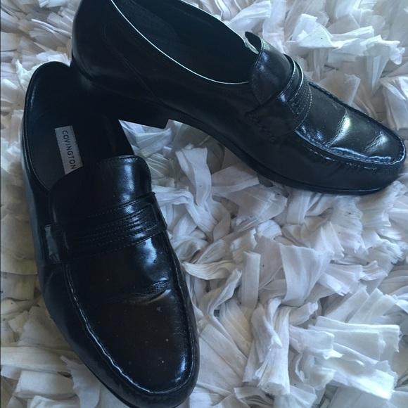 Covington Shoes   Mens Covington
