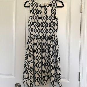 NWT Everly Dress